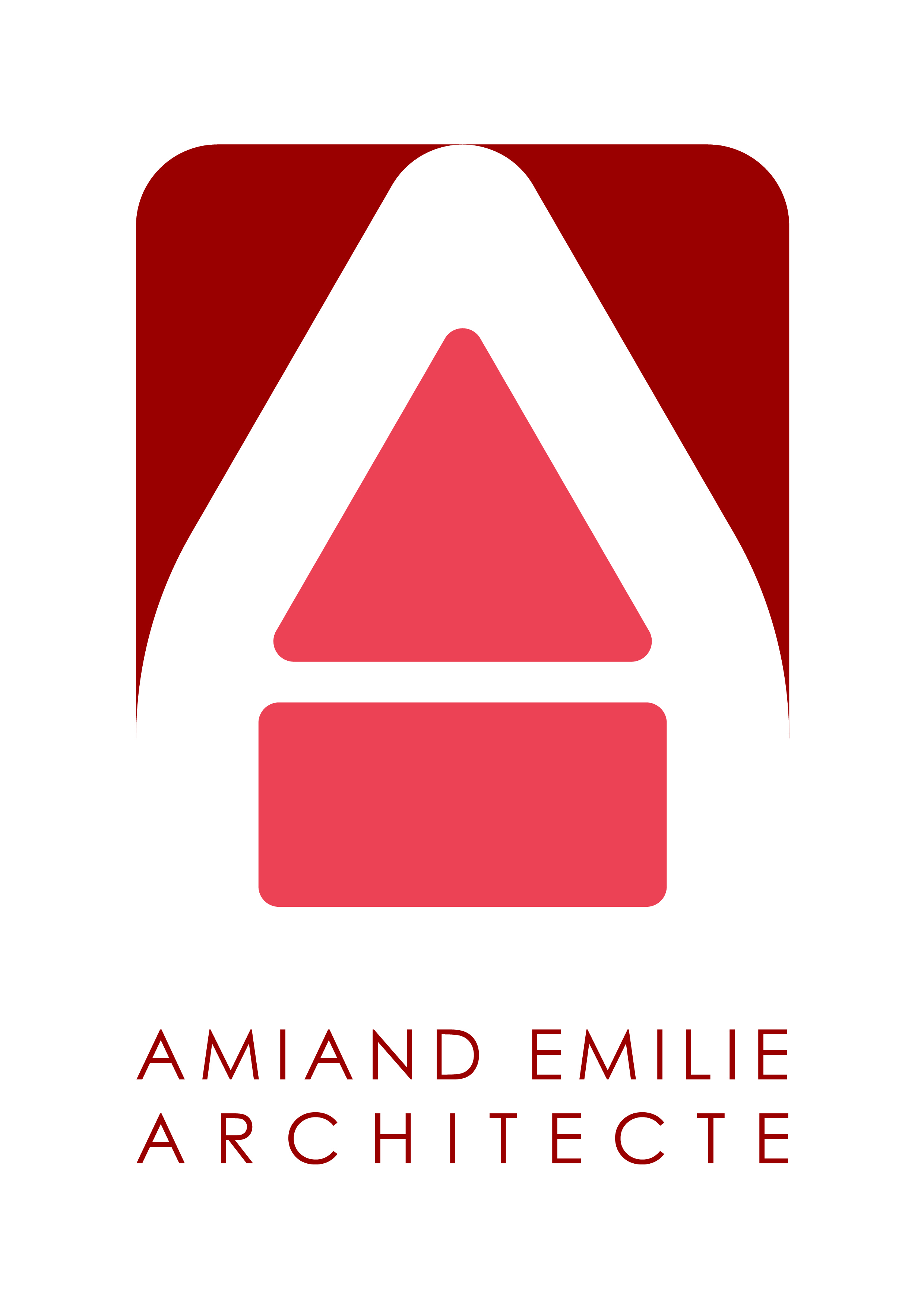 Amiand Emilie Architecte