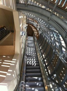 escalatorFB